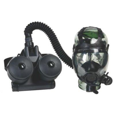 MSA Responder CBRN PAPR - 10030507 SLEEVE,PKG/50 W/INSTR. SHEET,PAPR ACCES.
