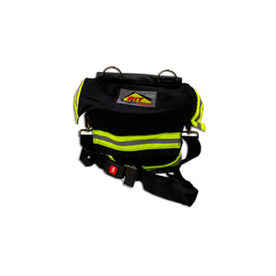 RIT Rescue & Escape Systems A1044 Large Chicago Bags