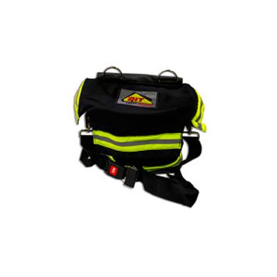 RIT Rescue & Escape Systems A1045 Chicago Bags