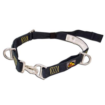 RIT Safety Solutions, LLC A1002 Escape Belt