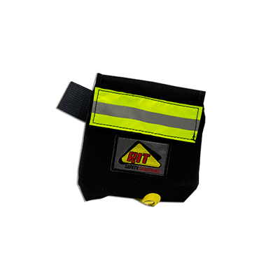 RIT Safety Solutions, LLC A1152 Personal search bag