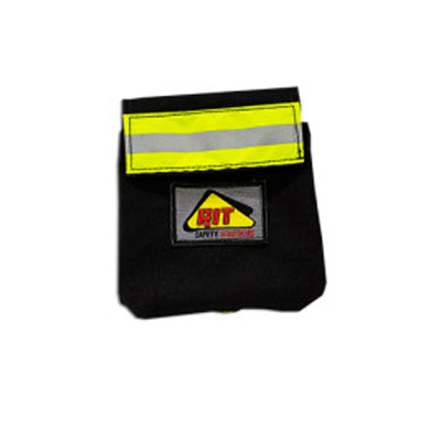 RIT Safety Solutions, LLC A1161 Personal Search Lines