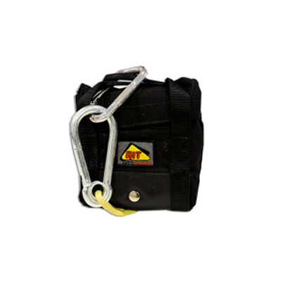 RIT Safety Solutions, LLC A1170 Retractable Search Line