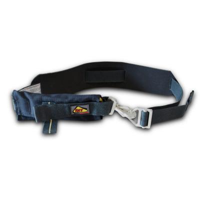 RIT Safety Solutions, LLC A1182 SCBA RIT Belt