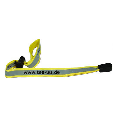 RND Sportive CHECKER STRAP marking ribbon