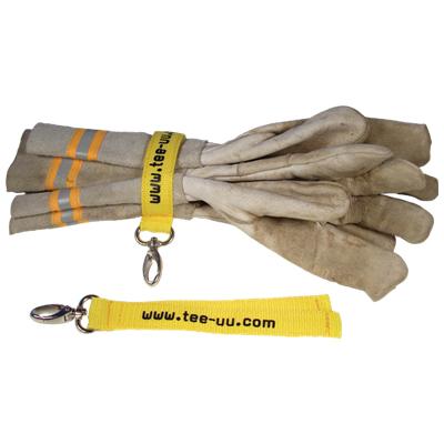 RND Sportive EASY glove holder