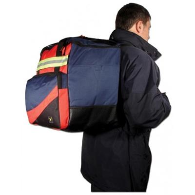 RND Sportive EQUIBAG multi purpose bag