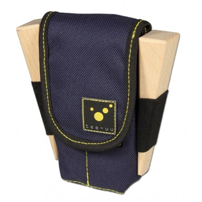 RND Sportive EXTENSION holster