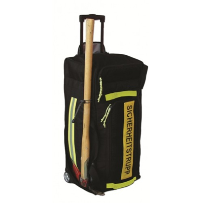 RND Sportive GEARBAG PPE bag