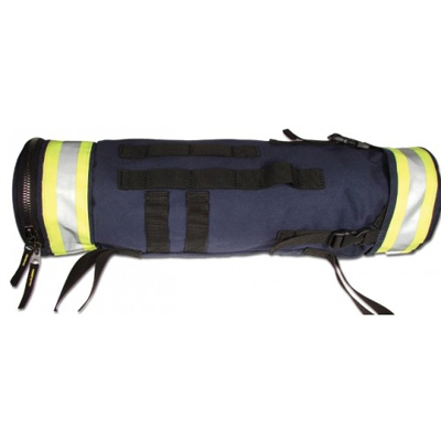 RND Sportive KOMBI rope bag