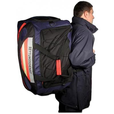 RND Sportive RAGBAG garment bag