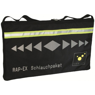 RND Sportive RAP-EX hose pack bag