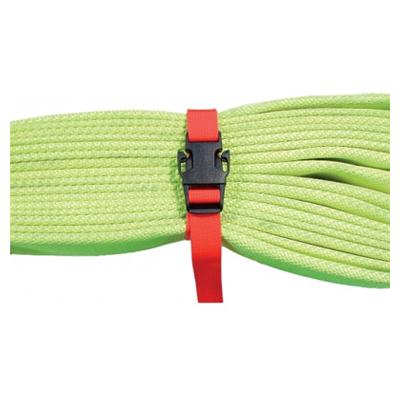 RND Sportive RAP-FIX hose pack strap