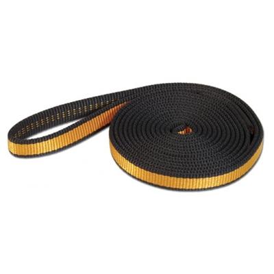 RND Sportive RESCUE-LOOP rescue sling