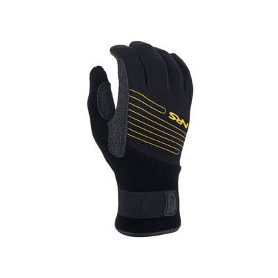 Rock-N-Rescue 25036-X tactical gloves