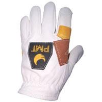 Rock-N-Rescue 4051 lightweight rappel gloves