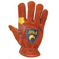 Rock-N-Rescue 4052 heavyweight gloves