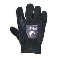 Rock-N-Rescue 4053 tactical gloves