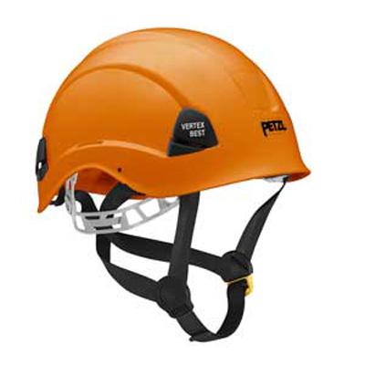 Rock-N-Rescue A10B-XA Vertex best II helmet