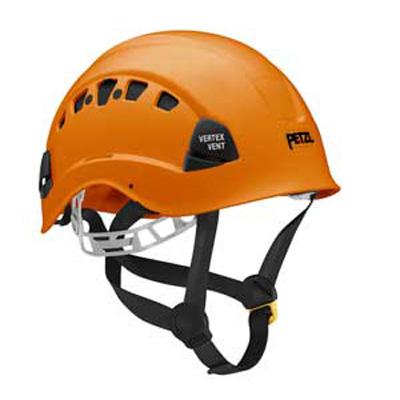Rock-N-Rescue A10V-XA Vertex vent II helmet