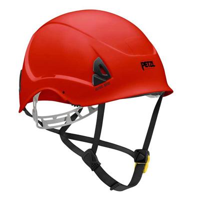 Rock-N-Rescue A20V-XA  Alveo Vent Helmet