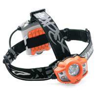 Rock-N-Rescue APXR-OR headlamp