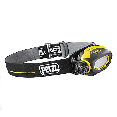 Rock-N-Rescue E78-AHB Headlamp