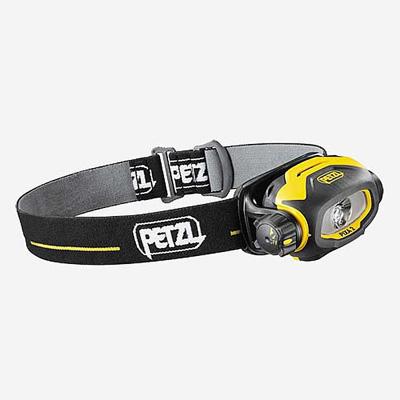 Rock-N-Rescue E78 BHB Pixa 2 Headlamp