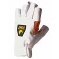 Rock-N-Rescue GL2240X fingerless gloves