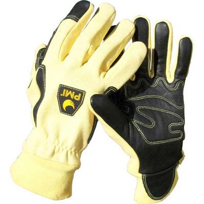 Rock-N-Rescue GL2270X rescue technician gloves