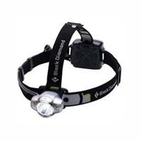 Rock-N-Rescue HG32024 LED spotlight