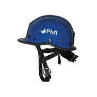 Rock-N-Rescue HL3301 Alto Helmet