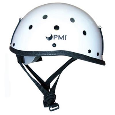 Rock-N-Rescue HL33015 Alto Helmet