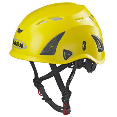Rock-N-Rescue WHE00010.XXX super plasma work/rescue helmet