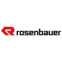 Rosenbauer Fanergy XL35 large mobile fan