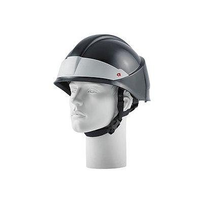 Rosenbauer 157205 Firefighting Helmet For Forest Fires And Rescue Operations