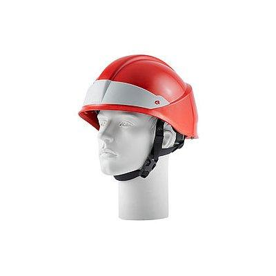 Rosenbauer 157208 Firefighting Helmet For Forest Fires And Rescue Operations