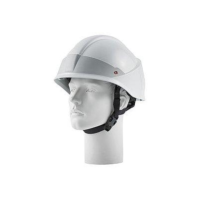 Rosenbauer 157206 Firefighting Helmet For Forest Fires And Rescue Operations