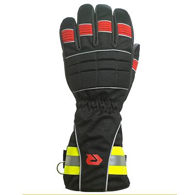Rosenbauer Safe Grip 3 protective firefighting glove