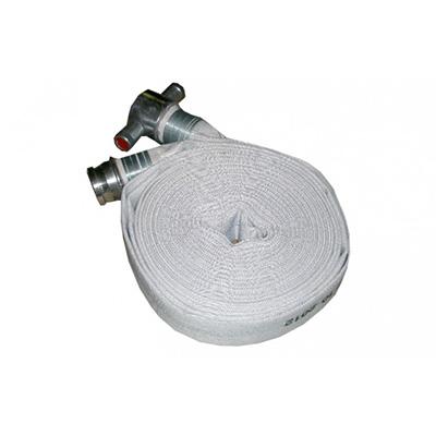 Safequip Cobra non-percolating hose