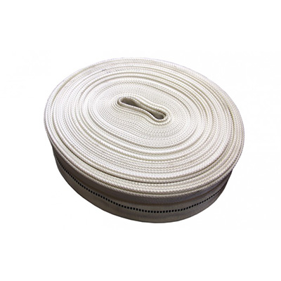Safequip Mamba non-percolating uncoated box hose