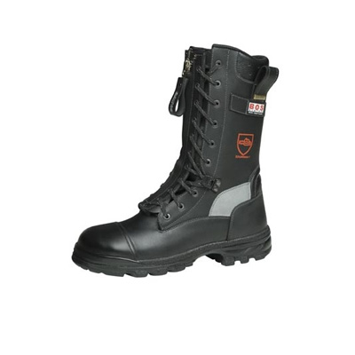Safety Masters BALTES Gamma PRO