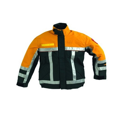 Safety Masters Jacket Secufabs