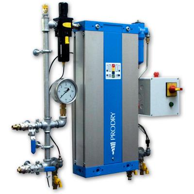 Sale Engineering Products Ltd ProDry Air Dryer