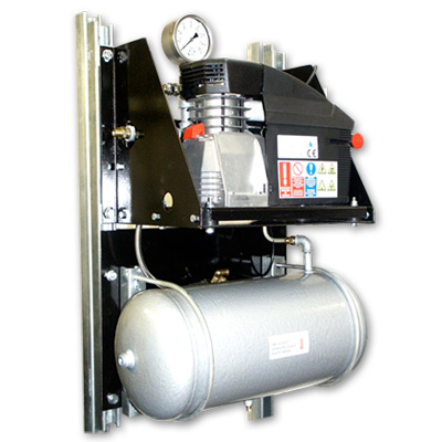 Sale Engineering Products Ltd SEP550S.AR/LPC