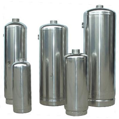 Sanal Corp SNL03-02 cylinder