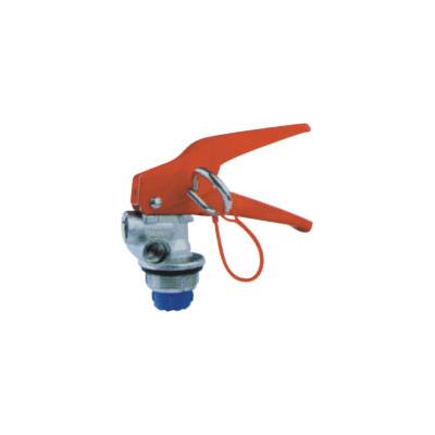 Sanal Corp SNL05-01-01 valve