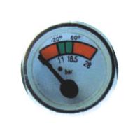 Sanal Corp SNL05-02-01 gauge
