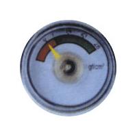 Sanal Corp SNL05-03-01 hose