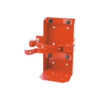 Sanal Corp SNL05-04-01 mounting bracket